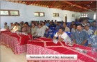 Sekolah Lapang–GAP (SL-GAP)
