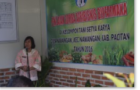 Tim penilai dari Provinsi Jawa Timur